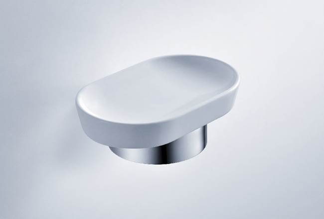 product-16041-image
